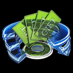 Magento Gift Card Module